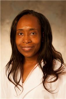 Cherie Phillips, MD