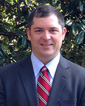 James Bowman, MD