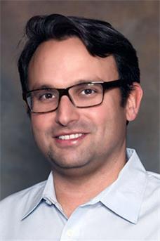 Jonathan Kroll, MD
