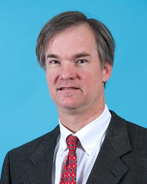 Robins J. Newton, MD