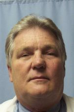 R. Glenn Davis, MD