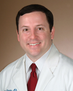 Brian A. Flowers, MD