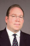 Glenn Kershen, MD