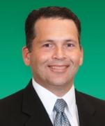 Frank Trogolo, MD
