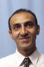 Arkam Rehman, MD