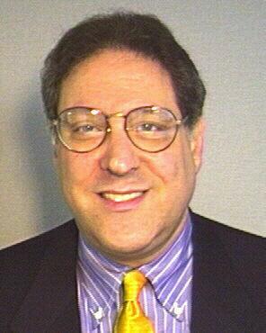 Dan Guyer, MD