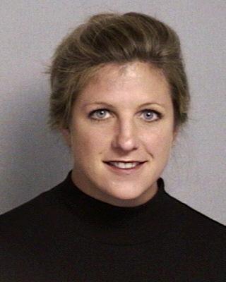 Julie Henry-Kelly, MD