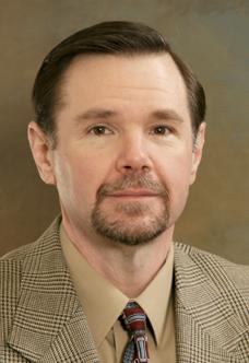 David Brockman, MD