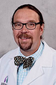 Robert Dunne, MD