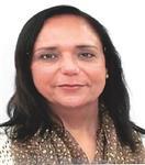 Farzana Malik, MD