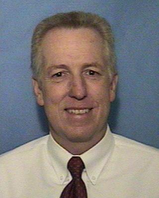 John Ryan, MD
