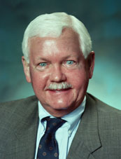 Frank Derr, MD