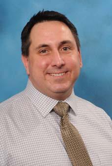 John Yakamovich, LLP