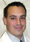 Anthony Giordano, DPM