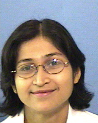 Eva Saha, MD