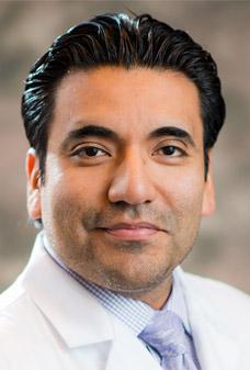 Carlos A. Ramirez-Neyra, MD, DDS
