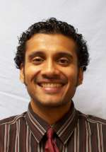 Prasanth Krish, MD