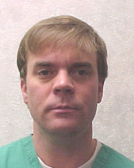 David Tracy, MD