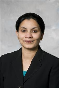 Geeta Rode, MD