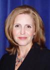 Kelly Machesky, MD