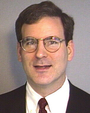 John Zinkel, MD