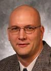Jeffrey Placzek, MD