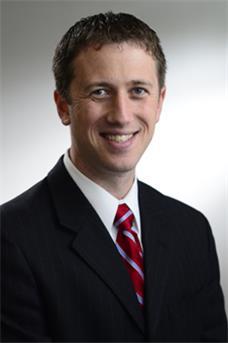 Serge A. Sorser, MD