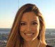Katherine Byra, MD