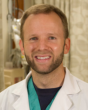 Jason Skelley, MD