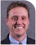 John DePeri, MD