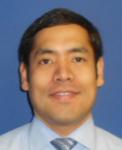 Felix Dulanto, MD