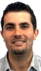 Adey Hasan, MD