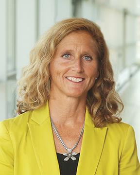 Margaret H. Carr, MD