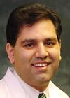 Anil Swami, MD
