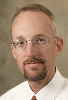 David Halley, MD