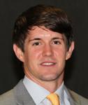 Matthew Crozier, MD