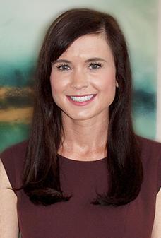 Sara Jones, MD