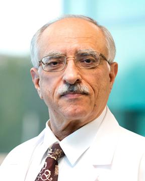 Tuomah Sahawneh, MD