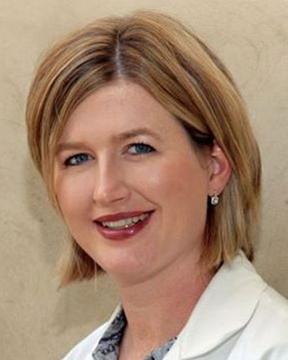 Jenny Sobera, MD
