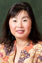 Jinping Xu, MD