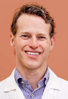 David Semler, MD