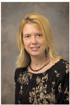 Cynthia Horning, MD