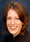 Jacalyn Bishop, MD