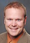Gregory Weigler, DO