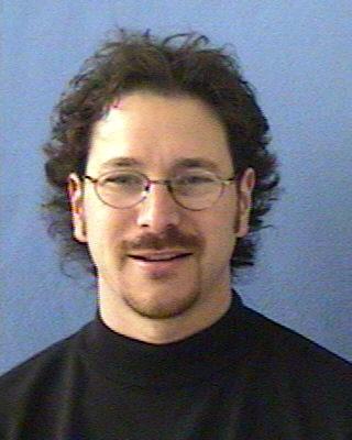 Jeffrey Cohen, DDS