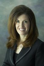 Andrea Blake, MD