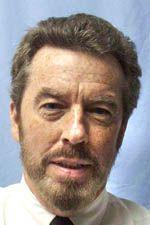 Dennis McDonagh, MD