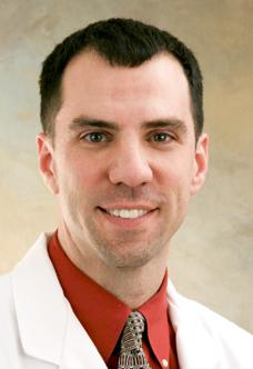 Jason Ladwig, MD
