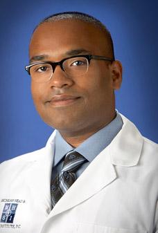 Jeffrey Jacob, MD
