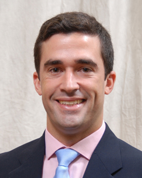 Ricardo Colberg, MD